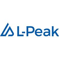 l-peak